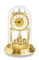 Ceas: Ceas de masa Haller 121-196
