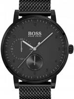 Ceas: Ceas barbatesc Hugo Boss 1513636 Oxygen 40mm 3ATM
