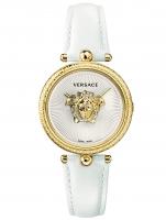 Ceas: Ceas de dama Versace VECQ00218 Palazzo Empire  34mm 5ATM