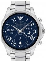 Ceas: Ceas barbatesc Emporio Armani ART5000 Alberto Connected Smartwatch  46mm 3ATM