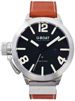 Ceas: Ceas barbatesc U-Boat Classico 5570 Automat 53 mm