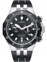 Ceas: Ceas barbatesc Edox 10109-357NCA-NIN Delfin