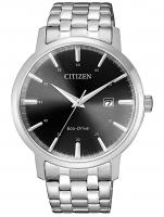 Ceas: Ceas barbatesc Citizen BM7460-88E Eco-Drive