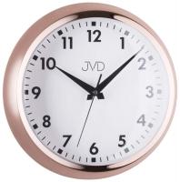Ceas: JVD HT077.1 Wanduhr