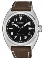 Ceas: Ceas barbatesc Citizen NJ0100-11E Klassik Automatic  42mm 10ATM