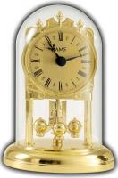 Ceas: Ceas de masa AMS 1103