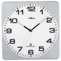 Funkwanduhren Modern watches atlanta chrono12