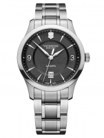 Ceas: Ceas barbatesc Victorinox 241898 Alliance Automatic 40mm 10ATM