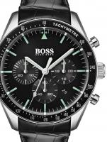 Ceas: Ceas barbatesc Hugo Boss 1513625 Trophy Cronograf 44mm 5ATM