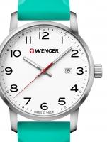 Ceas: Wenger 01.1641.108