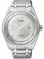 Ceas: Ceas barbatesc Citizen AW1240-57A Eco-Drive Super-Titan 42 mm