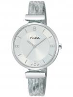Ceas: Ceas de dama Pulsar PH8467X1 Klassik  30mm 3ATM