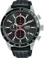Ceas: Ceas barbatesc Lorus RM335GX9 Cronograf 45mm 10ATM