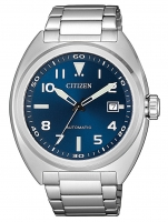 Ceas: Ceas barbatesc Citizen NJ0100-89L Klassik Automatic 42mm 10ATM