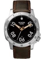 Ceas: Ceas barbatesc Nixon A508-019 Ranger 44mm 10ATM