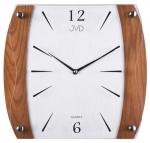 Ceas: Ceas de perete JVD N11027/11