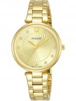Ceas: Ceas de dama Pulsar PH8494X1  30mm 5ATM