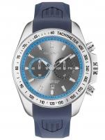 Ceas: Ceas barbatesc Gant GT059002 Bedford Chrono 46mm 10ATM