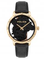 Ceas: Ceas de dama Police PL16041MSG.02 Marietas  36mm 3ATM
