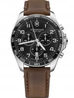 Ceas: Ceas barbatesc Victorinox 241928 Fieldforce Cronograf 42mm 10ATM