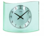 Ceas: Ceas de masa AMS 131