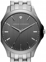 Ceas: Ceas barbatesc Armani Exchange AX2169 Hampton  46mm 5ATM