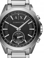 Ceas: Ceas barbatesc Armani Exchange AXT1006 Hybrid Smartwatch 44mm 5ATM