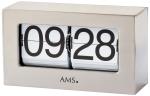 Ceas: Ceas de masa AMS 1175 Modern