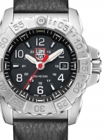 Ceas: Ceas barbatesc Luminox XS.3251 Navy Seal Steel 45mm 20ATM