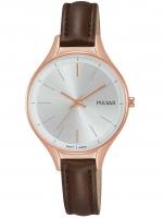 Ceas: Ceas de dama Pulsar PH8282X1  29mm 3ATM