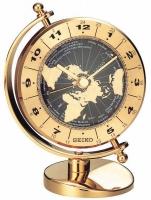 Ceas: Ceas de masa Seiko QHG106G