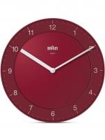 Ceas: Ceas de perete Braun BC06R