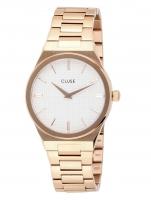 Ceas: Ceas de dama Cluse CW0101210001 Vigoureux  33mm 5ATM
