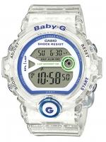 Ceas: Ceas de dama Casio BG-6903-7DER Baby-G  45mm 20ATM
