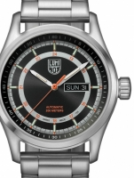 Ceas: Ceas barbatesc Luminox XL.1902 Atacama Field Autom. 44mm 20ATM