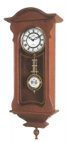 Ceas: Ceas de perete Gallo Elisa 06102ELIS1411