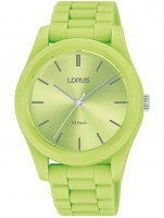 Ceas: Ceas de dama Lorus RG265RX9  36mm 10ATM