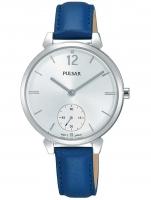 Ceas: Ceas de dama Pulsar PN4057X1  32mm 3ATM