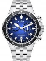Ceas: Ceas barbatesc Edox 10109-3M-BUIN Delfin