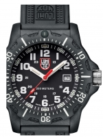 Ceas: Ceas barbatesc Luminox XL.8881 Black OPS 45mm 20ATM