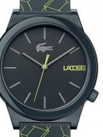 Ceas: Ceas barbatesc Lacoste 2010958 Motion  41mm 5ATM