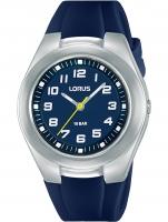 Ceas: Lorus RRX83GX9 Kids 36mm 10ATM
