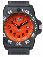 Ceas: Ceas barbatesc Luminox XS.3509.SC Scott Cassell Set 45mm 20ATM