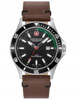 Ceas: Ceas barbatesc Swiss Military Hanowa 06-4161.2.04.007.06 Flagship Racer