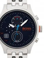 Ceas: Ceas barbatesc Boss Orange 1550023 Amsterdam Multif. 49mm 5ATM