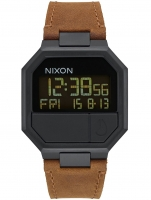 Ceas: Ceas barbatesc Nixon A944-712 Re-Run 38mm 3ATM