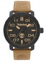 Ceas: Ceas barbatesc Timberland TBL15377JSB.02 Wellesley
