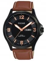Ceas: Ceas barbatesc Pulsar PJ6091X1 Klassik  42mm 10ATM