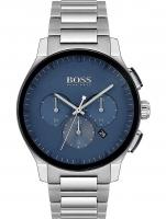 Ceas: Hugo Boss 1513763 Peak chrono 44mm 3ATM