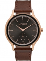 Ceas: Ceas de dama Nixon A995-2362 Sala 38mm 5ATM